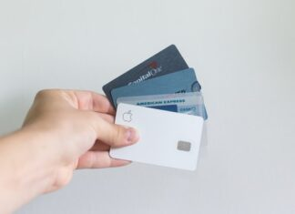 Are business credit card rewards taxable?
