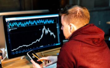 Can you really make money from Forex trading?